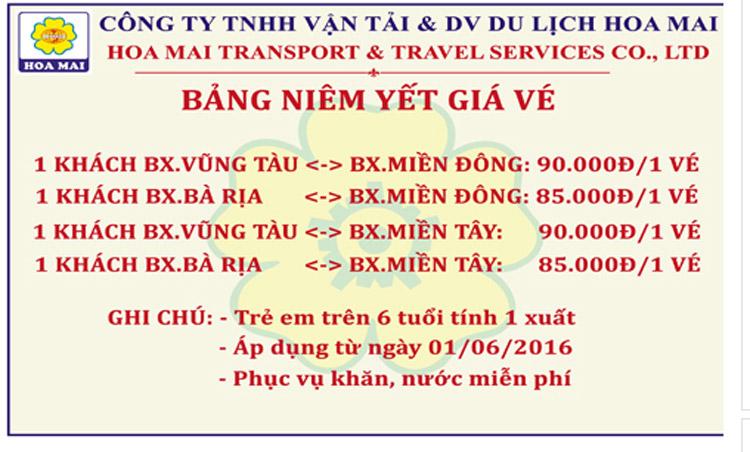 du-lich-vung-tau-(32)